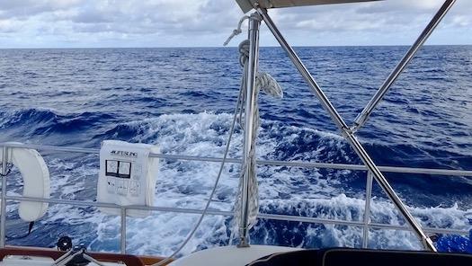 2 At sea 2